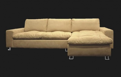 Chaise Sofa on Sofalyn  Lda   Sof  S E Estofos